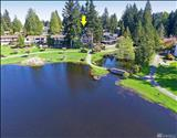 Primary Listing Image for MLS#: 1276235