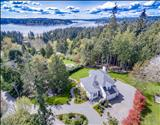 Primary Listing Image for MLS#: 1279335