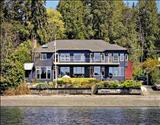 Primary Listing Image for MLS#: 127935