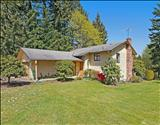 Primary Listing Image for MLS#: 1281935