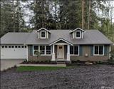 Primary Listing Image for MLS#: 1282635