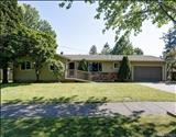 Primary Listing Image for MLS#: 1295235