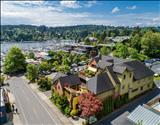 Primary Listing Image for MLS#: 1297835