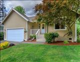 Primary Listing Image for MLS#: 1298735