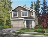 Primary Listing Image for MLS#: 1307035