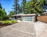Primary Listing Image for MLS#: 1308935