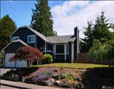 Primary Listing Image for MLS#: 1309135