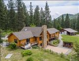 Primary Listing Image for MLS#: 1311835