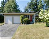 Primary Listing Image for MLS#: 1313535