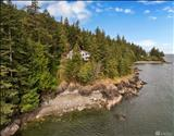 Primary Listing Image for MLS#: 1317935