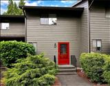 Primary Listing Image for MLS#: 1319235