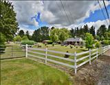 Primary Listing Image for MLS#: 1323535