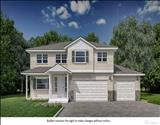 Primary Listing Image for MLS#: 1326835