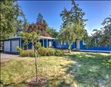 Primary Listing Image for MLS#: 1327435