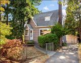 Primary Listing Image for MLS#: 1329635