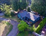 Primary Listing Image for MLS#: 1331035