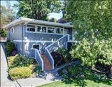 Primary Listing Image for MLS#: 1332035