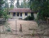 Primary Listing Image for MLS#: 1332635