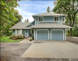 Primary Listing Image for MLS#: 1338435