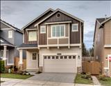 Primary Listing Image for MLS#: 1346735