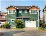 Primary Listing Image for MLS#: 1349335