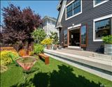 Primary Listing Image for MLS#: 1353335