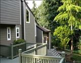 Primary Listing Image for MLS#: 1355335