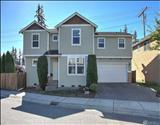 Primary Listing Image for MLS#: 1356835