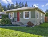 Primary Listing Image for MLS#: 1362735