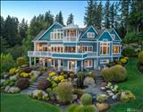 Primary Listing Image for MLS#: 1367335