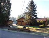 Primary Listing Image for MLS#: 1367435