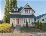 Primary Listing Image for MLS#: 1367835