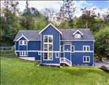 Primary Listing Image for MLS#: 1368835