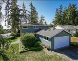 Primary Listing Image for MLS#: 1369035