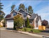 Primary Listing Image for MLS#: 1374535
