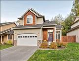 Primary Listing Image for MLS#: 1377235