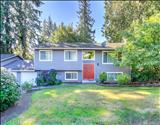 Primary Listing Image for MLS#: 1378135