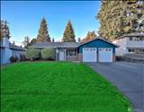 Primary Listing Image for MLS#: 1384535