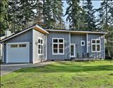 Primary Listing Image for MLS#: 1385535