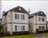 Primary Listing Image for MLS#: 1387235