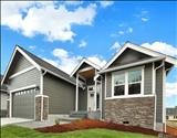 Primary Listing Image for MLS#: 1390435