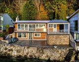 Primary Listing Image for MLS#: 1390835
