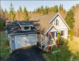 Primary Listing Image for MLS#: 1391335