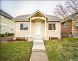 Primary Listing Image for MLS#: 1395135