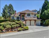 Primary Listing Image for MLS#: 1395835