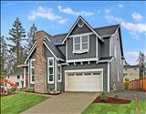 Primary Listing Image for MLS#: 1397835