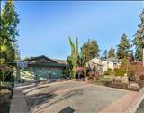 Primary Listing Image for MLS#: 1402335
