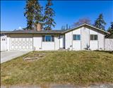 Primary Listing Image for MLS#: 1403035