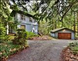 Primary Listing Image for MLS#: 1405035