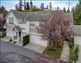 Primary Listing Image for MLS#: 1407035